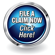 File Homeowners Insurance Claim