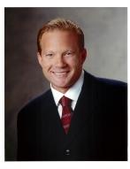 Jeffrey B. Scott