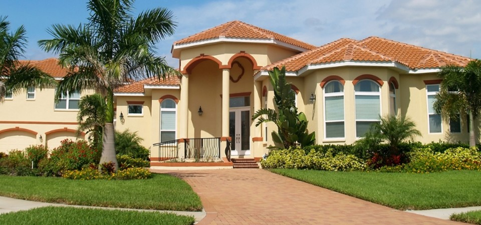 Higher rates for florida homeowners insurance olympus Homeowners insurance florida
