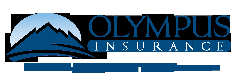 florida homeowners insurance olympus insurance