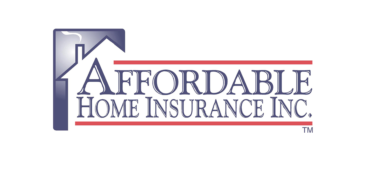 Affordable house insurance 28 images affordable house for Affordable legal plan canada