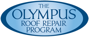 The_Olympus_Roof_Repair_Program