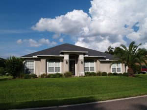 Homeowners Insurance Carrier