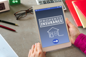 Homeowners Insurance Deductibles
