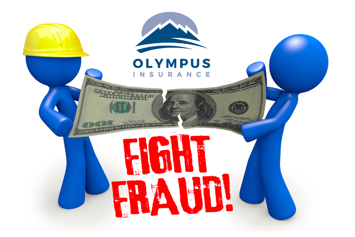 Avoid Contractor AOB Fraud With TheseSixTips From Olympus