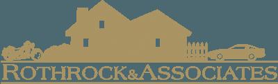 Rothrock & Associates logo