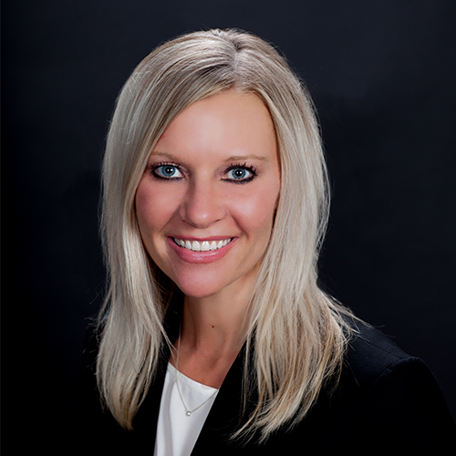 Courtney A. Siders, Esq
