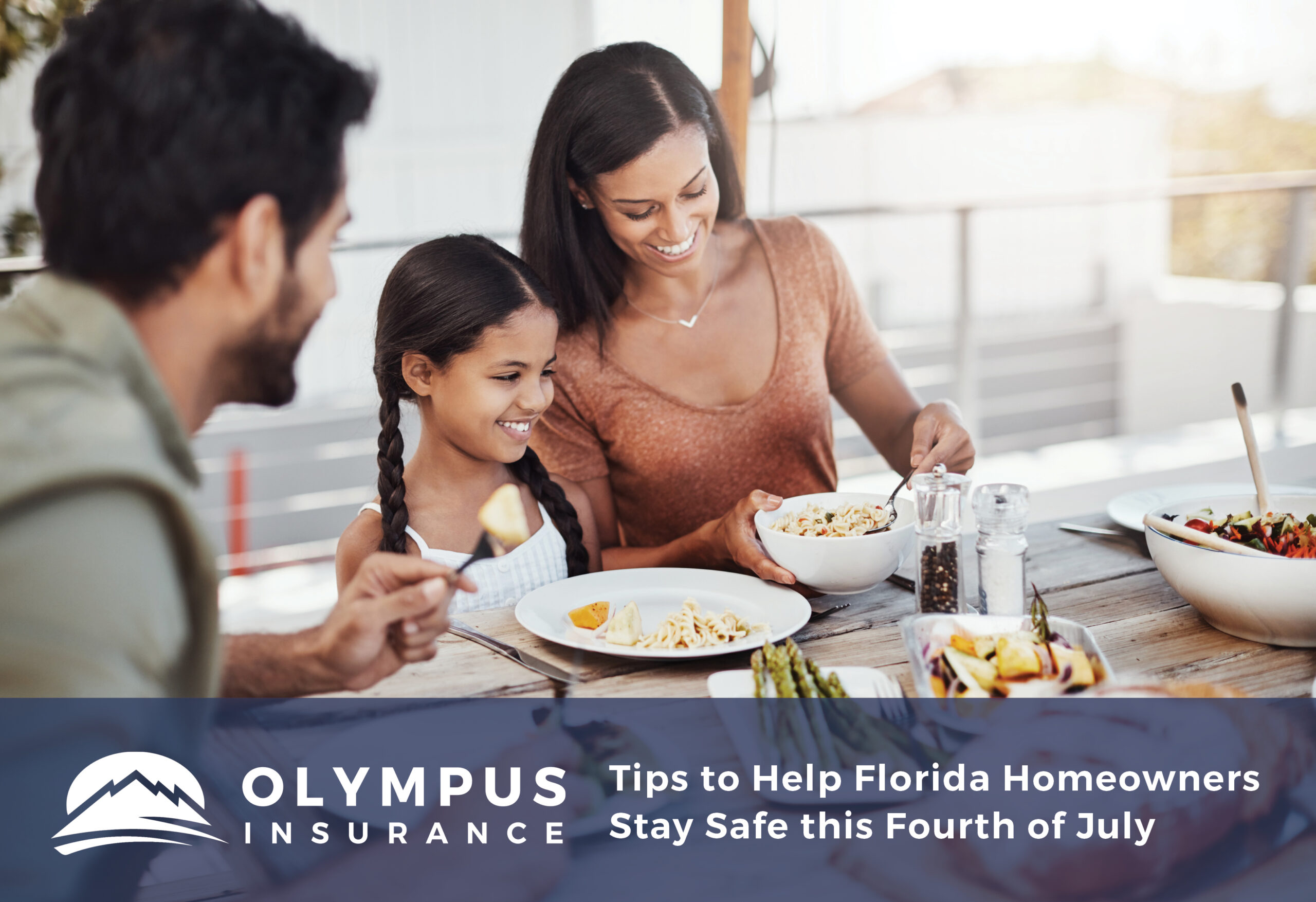 Tips to Help Florida Homeowners Stay Safe this Fourth of July